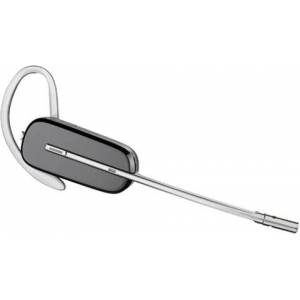 Plantonics Savi W745 3-in-1 Convertable Headset