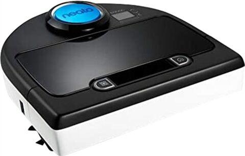 Neato Botvac D85 Robotic Vacuum Cleaner , C