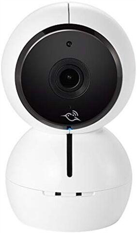 Refurbished: Arlo (ABC1000) Baby Smart HD Baby Monitoring Camera, B