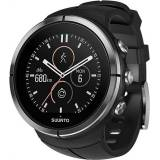Suunto Spartan Ultra Sports Watch, B