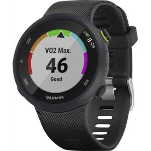 Refurbished: Garmin Forerunner 45S GPS, A
