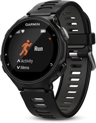 Refurbished: Garmin Forerunner 735XT GPS Wrist HR Multisport Watch, B