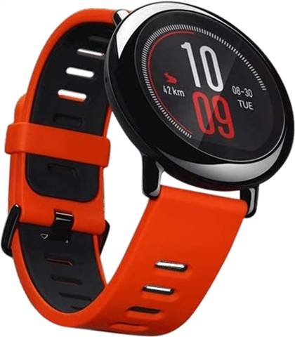 Refurbished: Xiaomi Amazfit Pace GPS Smartwatch, C