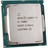 Intel Core i5-7500T (2.70Ghz) LGA 1151