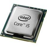 Intel Core i5-7600K (3.8Ghz) LGA 1151