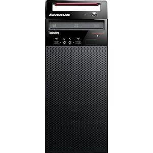 Lenovo E73/i5-4660S/4GB Ram/500GB HDD/DVD-RW/Windows 10/B