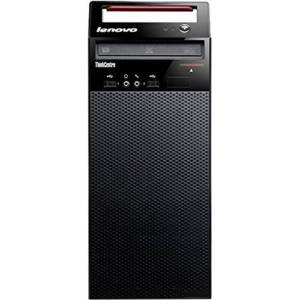 Lenovo Thinkcenter E73/i5-4460S/8GB RAM/1TB HDD+250GB SSD/DVD-RW/W10/C