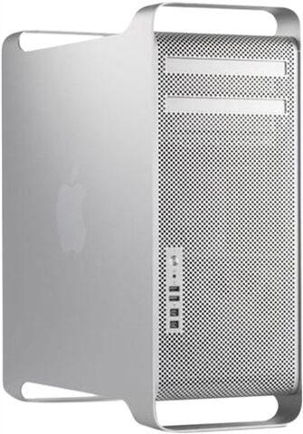 Refurbished: Apple Mac Pro 5,1/Xeon E5620x2/3GB Ram/1TB HDD/DVD-RW/B
