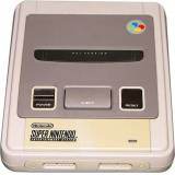 Super Nintendo Entertainment System Console, Discounted