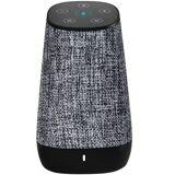 Cowin Dida Wireless Speaker - Grey, A