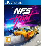 Need For Speed (NFS) Heat