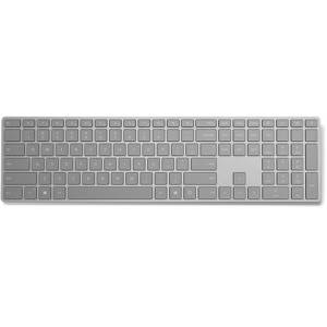 05db871f5f7 Wireless keyboards | Buy wireless keyboard – Kelkoo