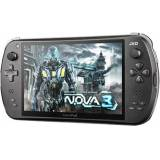 JXD S7800 Android Gaming Tablet, A