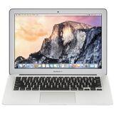 """Apple Macbook Air 7,2/i5-5250U/8GB Ram/256GB SSD/13""""/OSX/B"""
