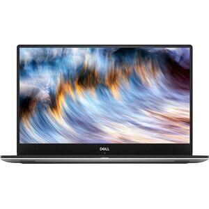 Dell XPS 15-9570/i7-8750HK/16GB Ram/512GB SSD/GTX 1050Ti/15``/Windows 10/B