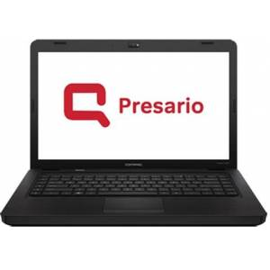 "HP CQ56-206SA/T4500/4GB Ram/500GB HDD/DVD-RW/15""/Windows 7/B"