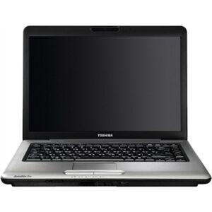 "Toshiba A300-1DZ/T2390/2GB Ram/250GB HDD/DVD-RW/15""/Windows 10/C"