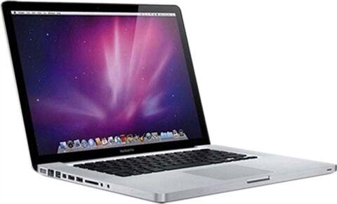 "Refurbished: Apple MacBook Pro 9,2/i5-3210M/8GB Ram/1TB HDD/DVD-RW/13""/Unibody/C"