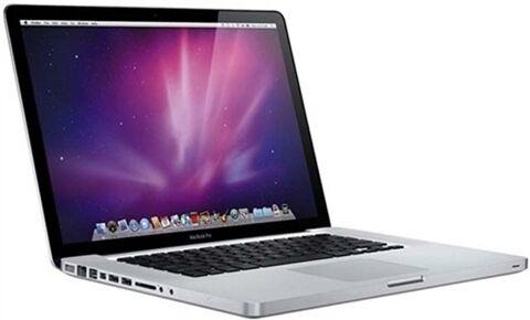 """Refurbished: Apple MacBook Pro 10,2/i5-3230M/8GB Ram/512GB SSD/13""""/RD/B"""