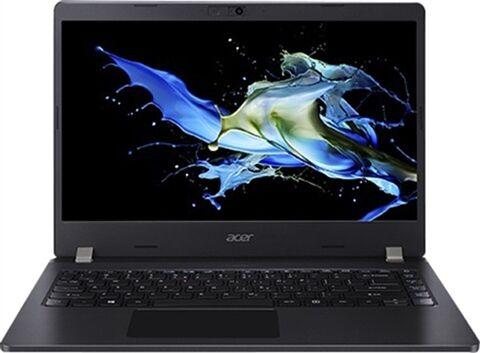 "Refurbished: Acer P215-52/i3-10110U/8GB Ram/256GB SSD/15""/Windows 10/C"