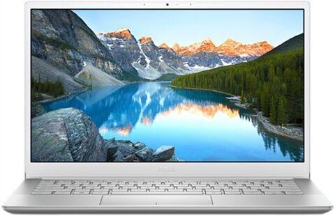 """Refurbished: Dell 13 5391/i5-10210U/8GB Ram/256GB SSD/13""""/Windows 10/B"""