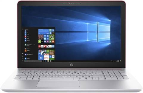 "Refurbished: HP 15-CD054/A9-9420/4GB RAM/1TB HDD/DVD/15""/Windows 10/B"