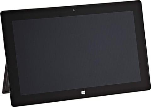 Refurbished: Microsoft Surface RT 32GB, B
