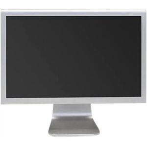 "Apple 20"" Cinema LCD Display (A1081), C"