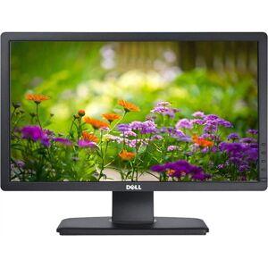 """Dell LED P2312H 23"""" Monitor, B"""