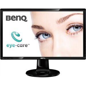 """BenQ GL2460 24"""" LED Monitor, B"""