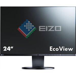 "Eizo EV2450 24"" (1920x1080), B"