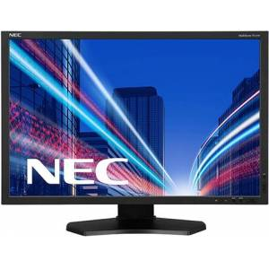 NEC P232W 23`` LED Monitor, B