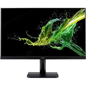 "Acer KA241 (bid) 24"" FHD LED Monitor, B"
