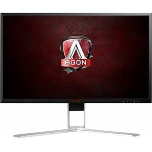 AOC AG241QX 24-Inch AGON Series LED Gaming Monitor, C