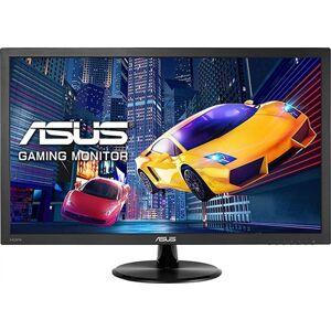 """Asus VP278H 27"""" FHD Gaming Monitor, B"""
