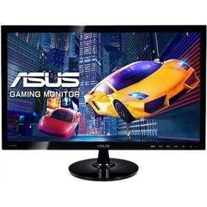 """Asus VS248H 24"""" Monitor, B"""