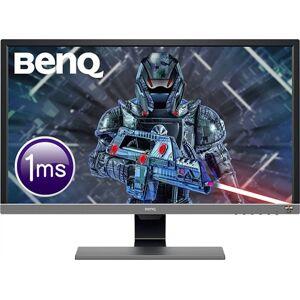 BenQ EL2870U 4K UHD LCD Gaming Monitor, B