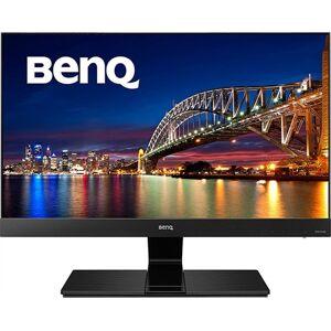 """BenQ EW2440 24"""" LED Monitor, B"""