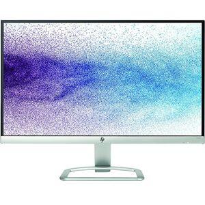 """HP 22ES 22"""" FHD Monitor , B"""
