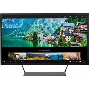 "HP Pavilion 32"" Quad HD LED Monitor, B"