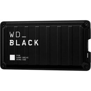 Refurbished: WD Black P50 2TB Game Drive SSD