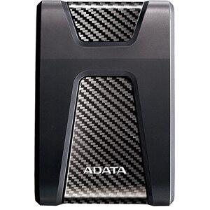 Refurbished: Adata HD650 2TB USB 3.0