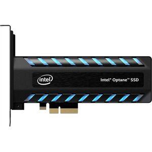 Refurbished: Intel Optane 905P 960GB NVMe U.2