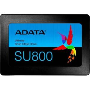 "Refurbished: Adata Ultimate SU800 1TB SATA 2.5"""
