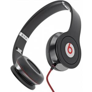 Beats by Dr. Dre by Dr.Dre On-Ear, B