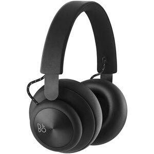B&O BeoPlay H4 Over-Ear - Black, B