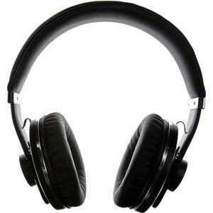 FSL 360 Over Ear Wireless Earphones, B
