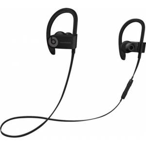Beats by Dr. Dre Powerbeats 3 Wireless In-Ear Black, A