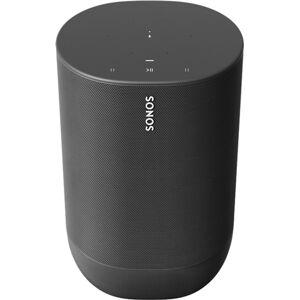 Sonos Move Smart Speaker, B
