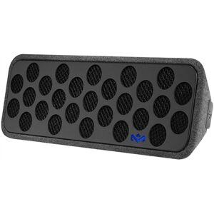 House of Marley Liberate Wireless Speaker, B